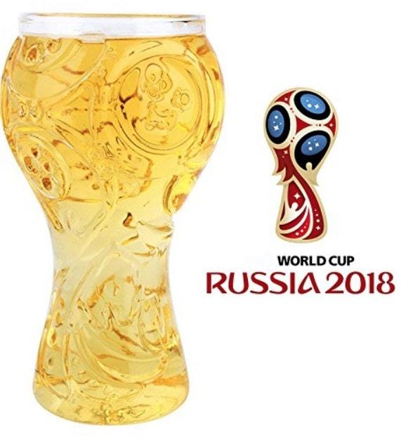 Esenciales-Copa-Mundial-Rusia-2018-Worls-Cup-Russia-2018-Essentials