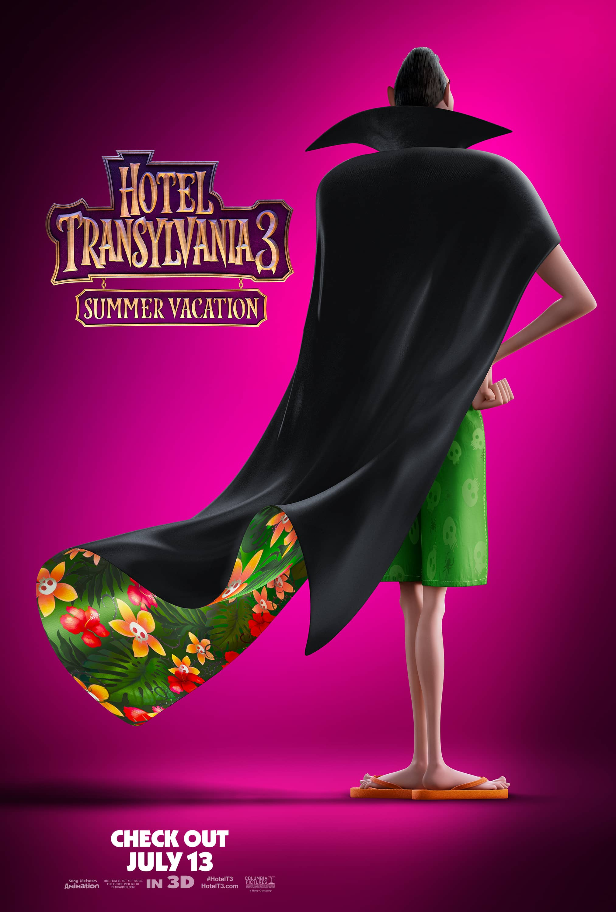 Movie-Night-Hotel-Transylvania-3