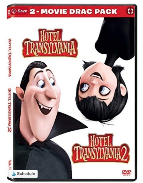 Hotel Transylvania -Hotel-Transylvania-2