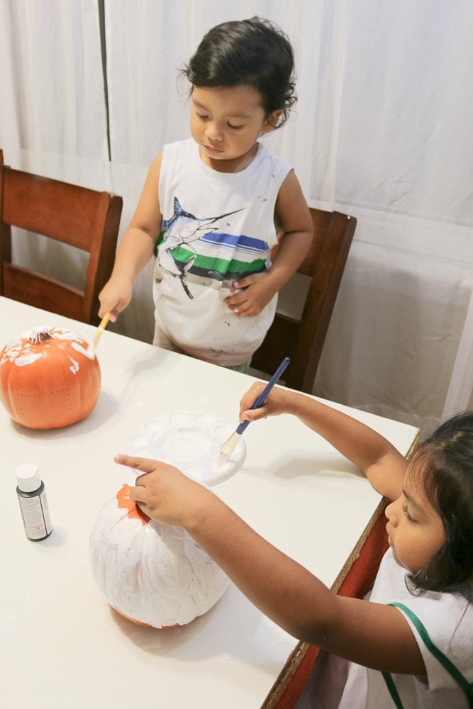 Tradiciones-Otoño-con-niños-Ideas