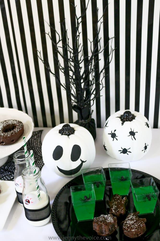 https://jennythevoice.com/5-ideas-de-bocadillos-para-fiesta-de-halloween-para-ninos/