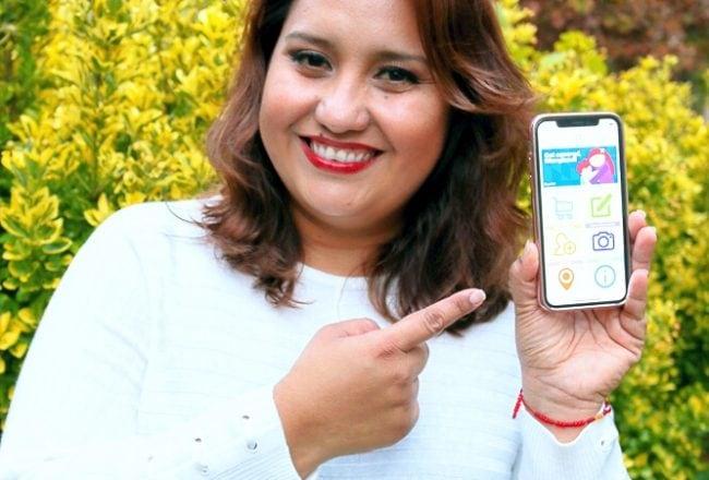 app para tener seguro medico