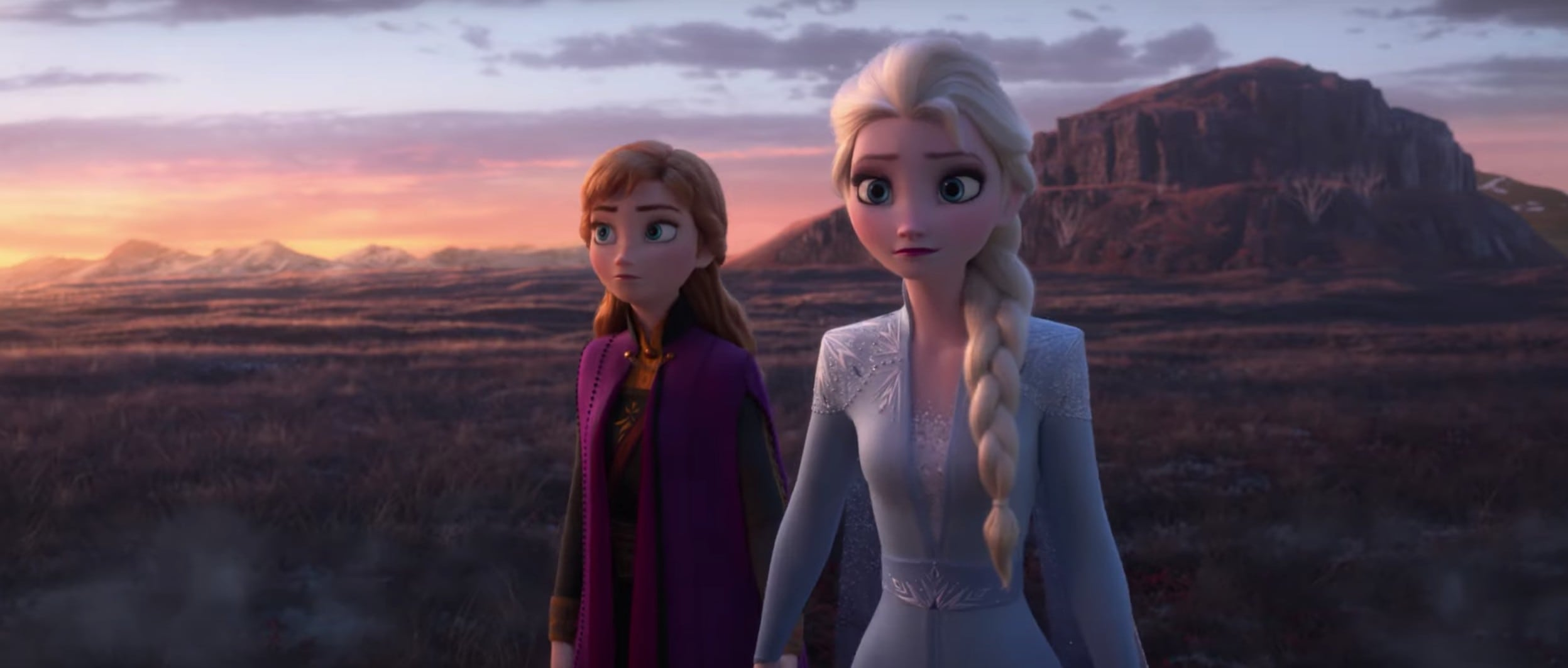 Screen Shot 2019 06 11 at 9.10.59 PM - Frozen 2 : Todo lo que necesitas saber