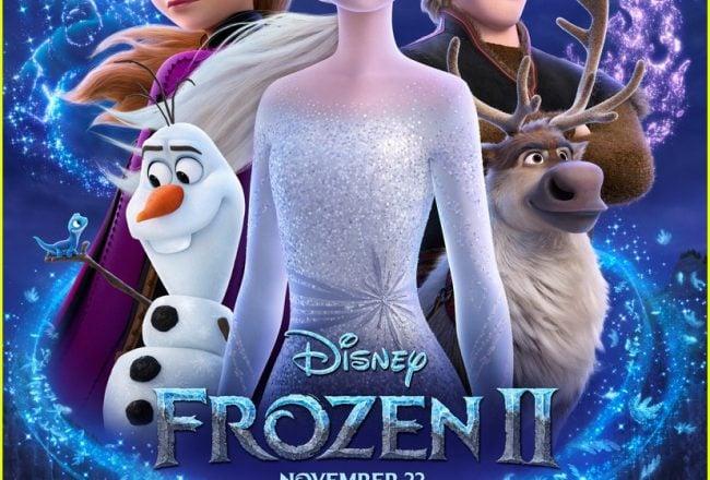 Frozen-2