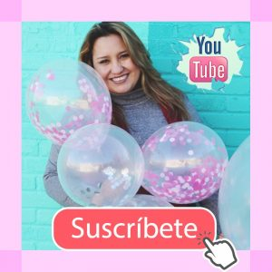 Jenny-the-voice-suscribete-youtube-channel
