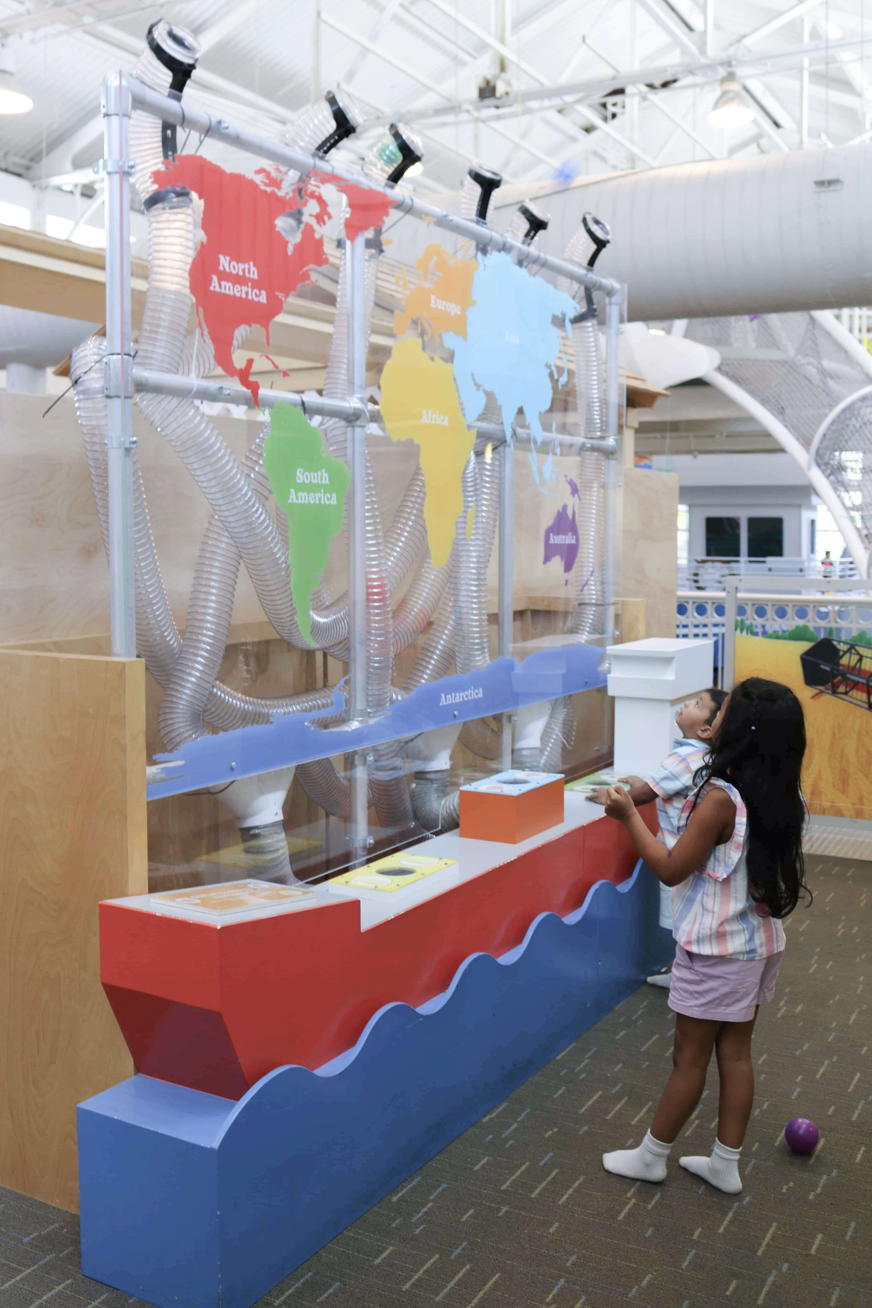 New-Exhibits-Open-at-Port-Discovery-Childrens-Museum