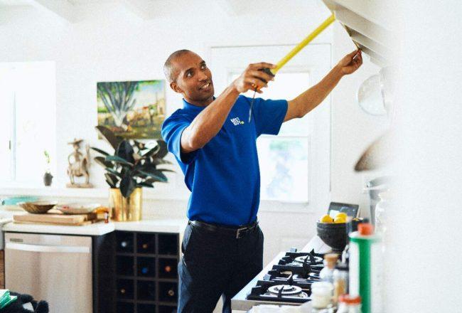 Best-Buy-In-Home-Consultation-Tecnologia-en-casa