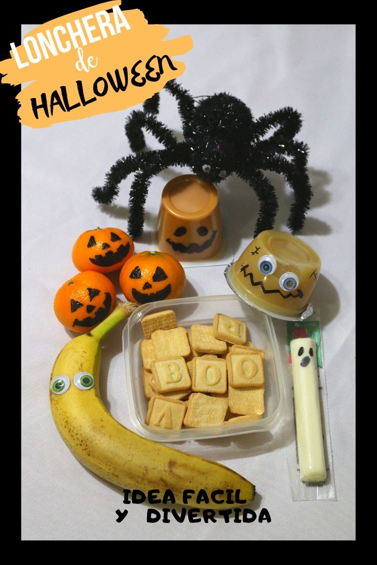 Halloween-Lunch-Box