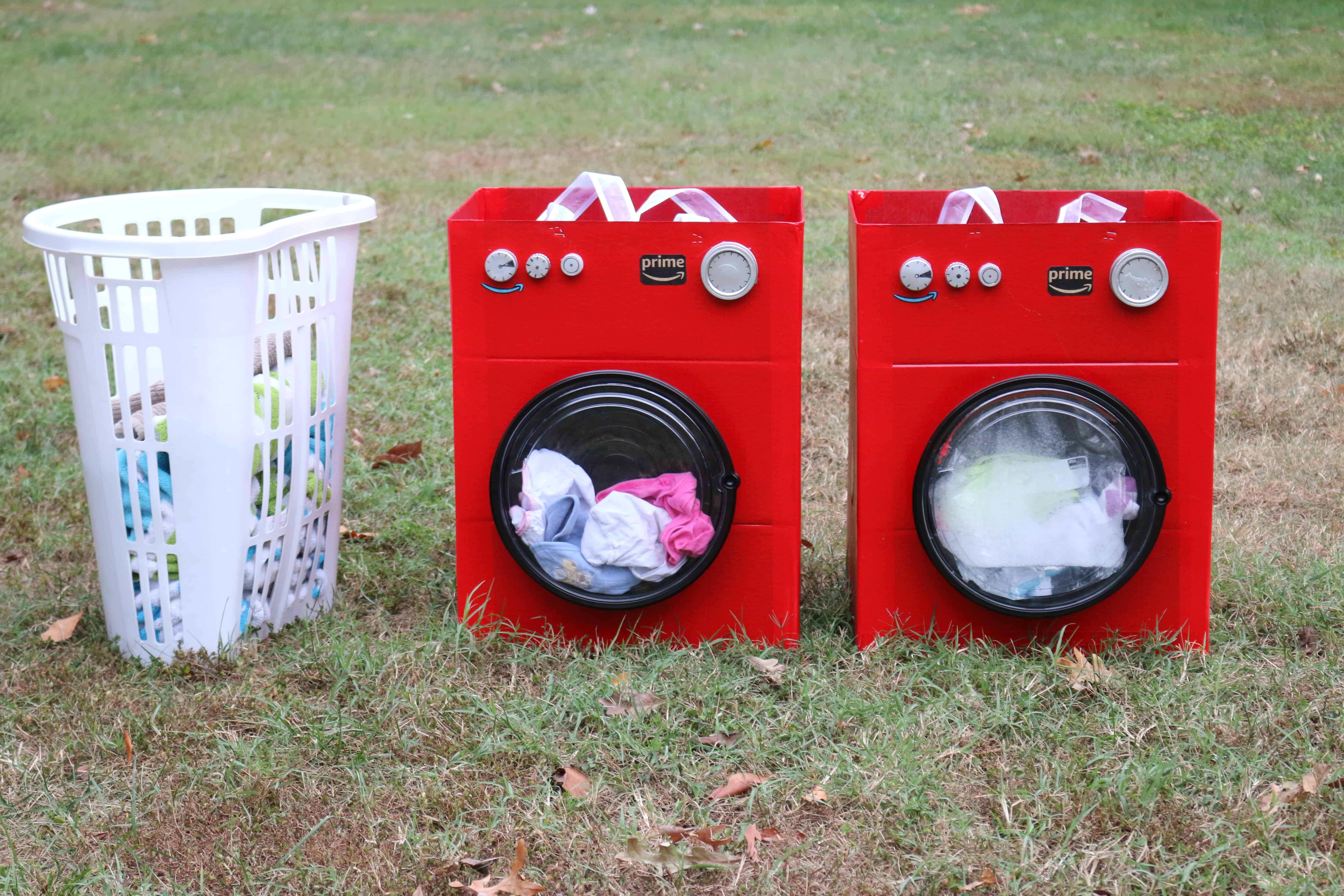 Boxtumes-Diy-washer-and-Dryer