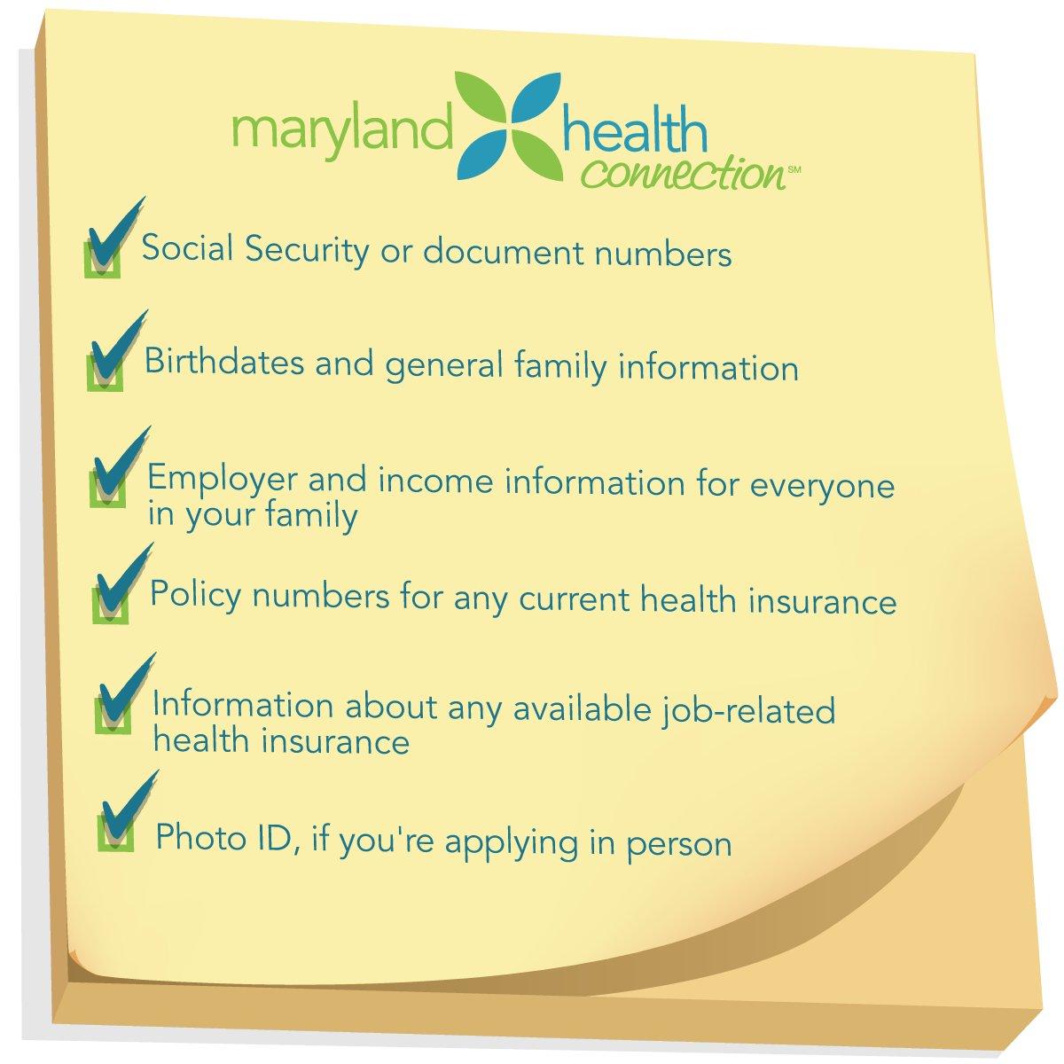 Como-obtener-seguro-medico-a-bajo-costo