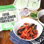 Portobello-Tacos-with-Cauliflower-tortillas