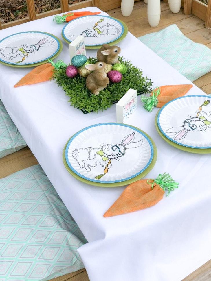 Como-celebrar-Easter-en-casa