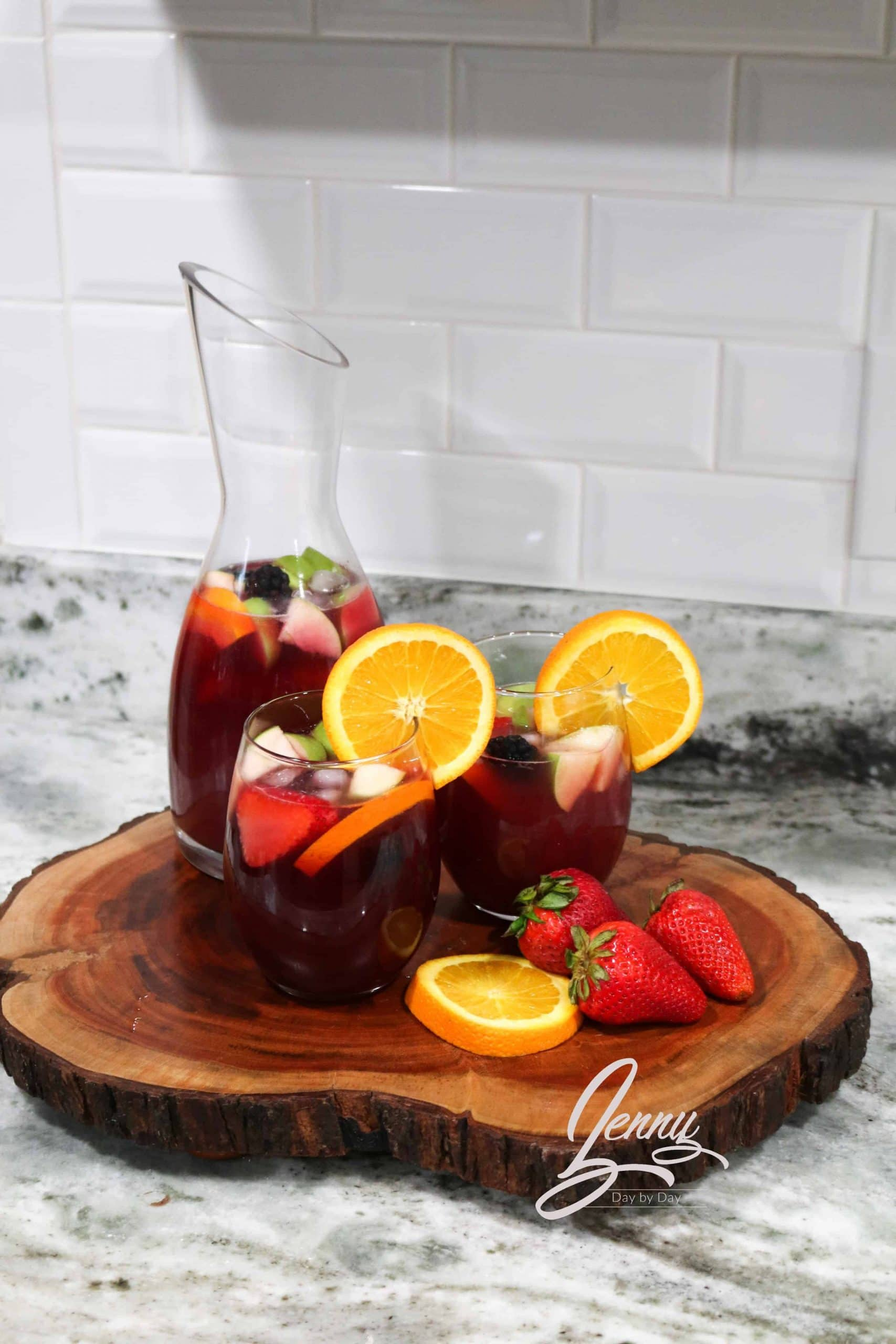 Sangria-Punch-recipe