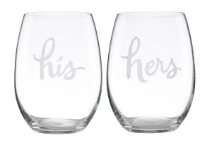 his-hers-glasses