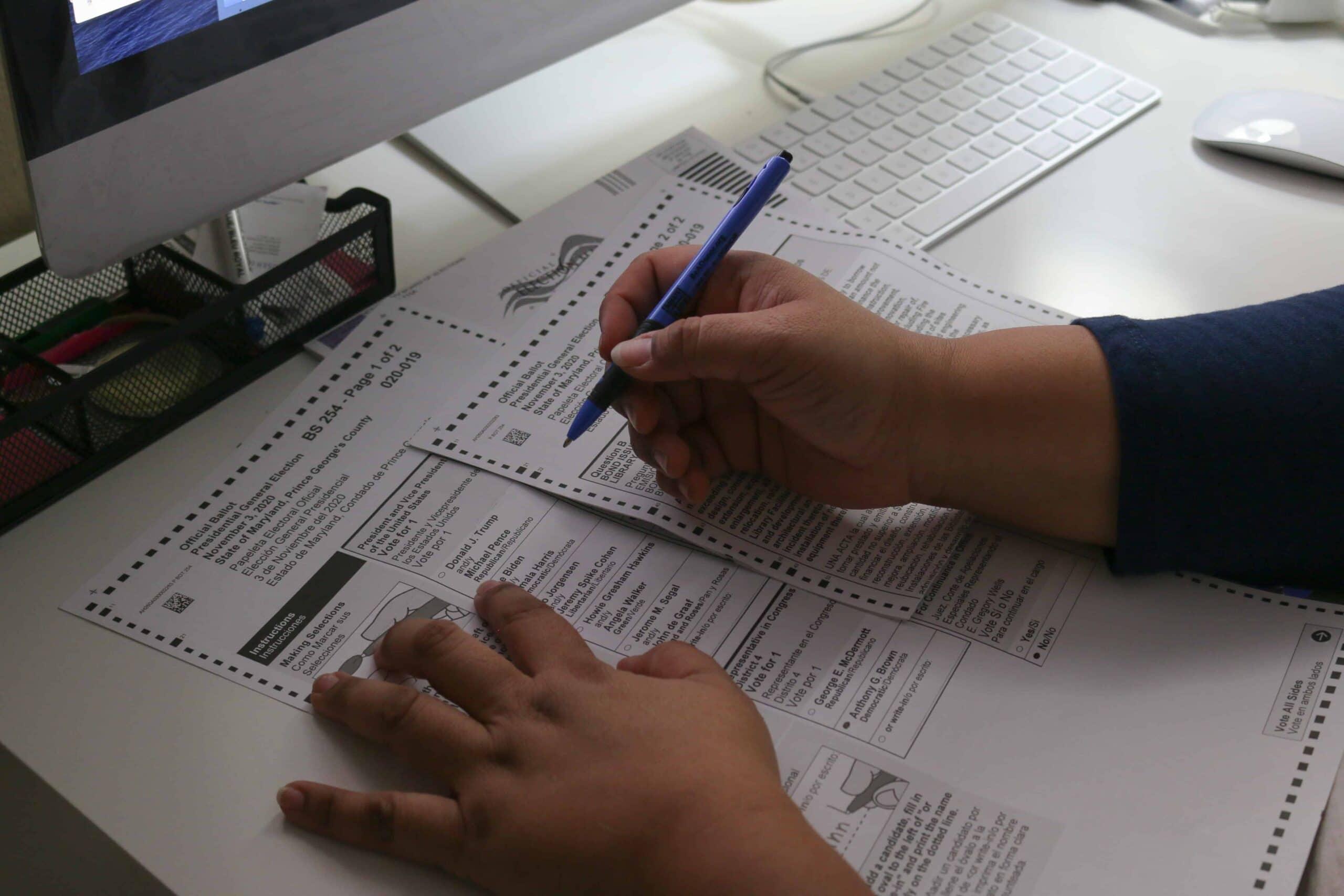 Cómo-votar-correctamente-Voto-2020