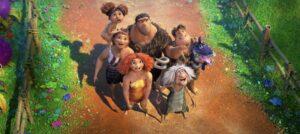 Los-Croods-2-una-nueva-era-estreno
