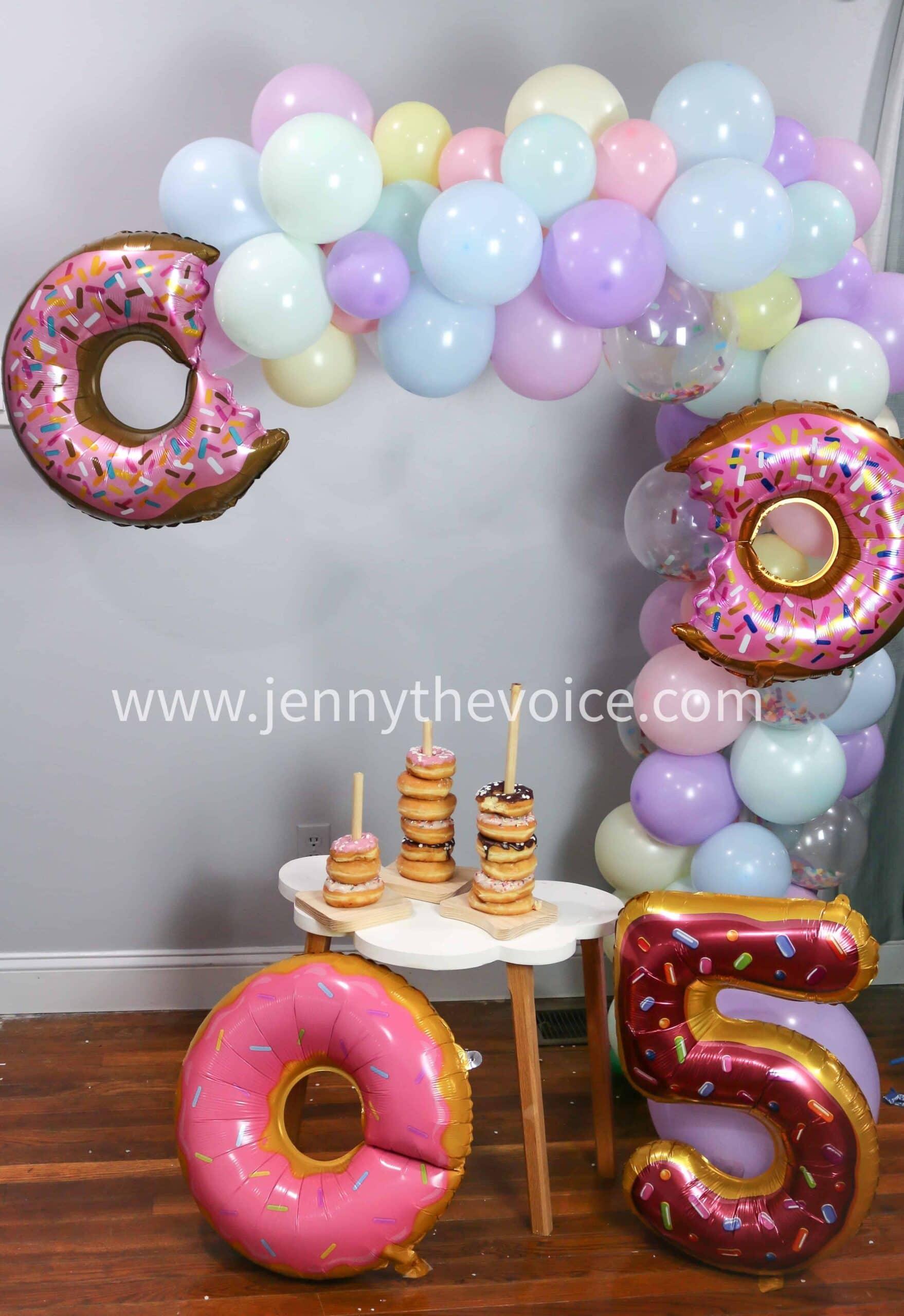 Blog-Anniversary-Photos